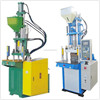/product-detail/vertical-injection-moulding-machine-for-making-golf-ball-60623521621.html