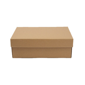Custom Printed Paper Colorful Luxury Design Custom Logo Shoes Packaging Carton Boxes