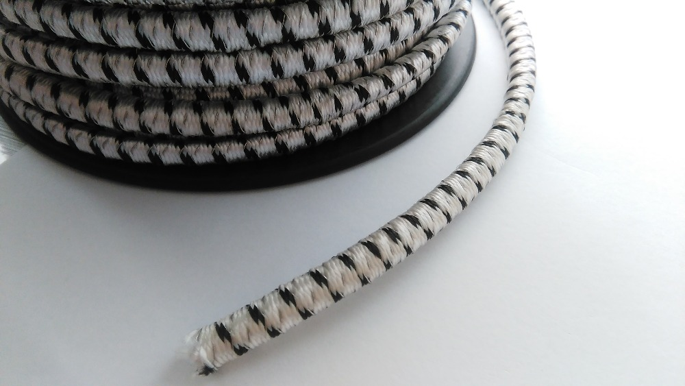 Elastic Bungee Cord For Electric Fence Gate Buy Bungee