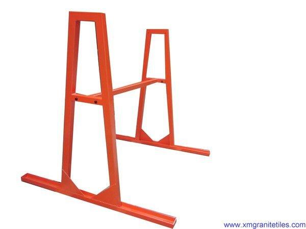 Moving Cart,Slab A-frame Racks,Granite Transport Racks,Countertop A ...