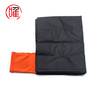 Amazon Best Selling Mini Pocket Blanket Waterproof Sand proof Mat Portable Compact Pocket Beach Picnic Blanket