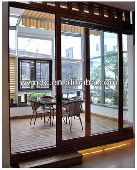 Lowes sliding glass patio doors buy lowes sliding glass for Sliding glass doors germany