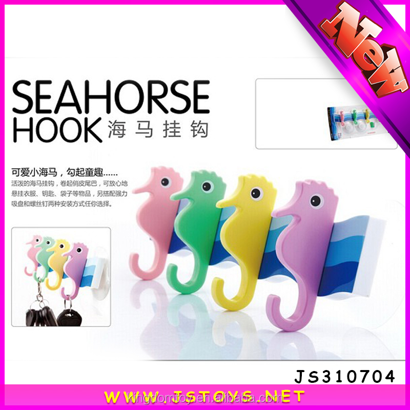 ceiling hooks, ceiling hooks suppliers and manufacturers at