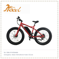 shopping online electric bicycle new york city law allowed