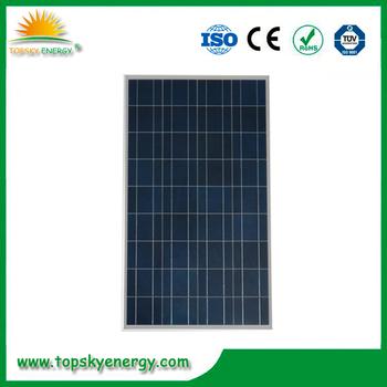 100 watt solar module poly solar panel buy 100 watt solar module poly solar panel product on. Black Bedroom Furniture Sets. Home Design Ideas