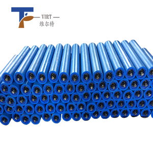 Poly Pipe Roller, Poly Pipe Roller Suppliers and