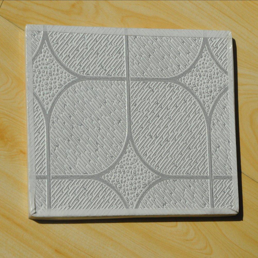 Noise reduction ceiling tiles gallery tile flooring design ideas ceiling tiles 600x600 gallery tile flooring design ideas noise reducing ceiling tiles choice image tile flooring doublecrazyfo Images