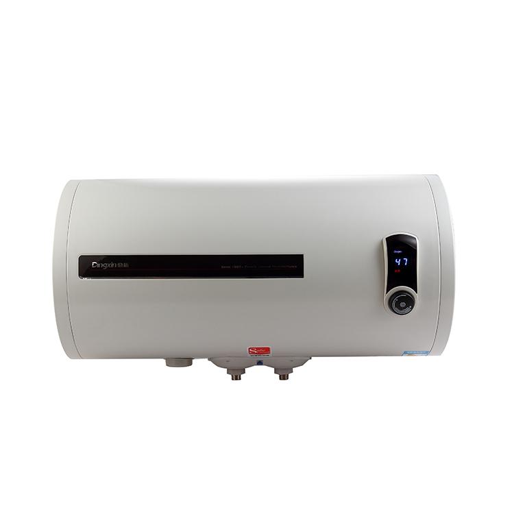עדכני איכות גבוהה יונקרס דוד מים חם חשמלישל יצרן יונקרס דוד מים חם חשמלי AW-71