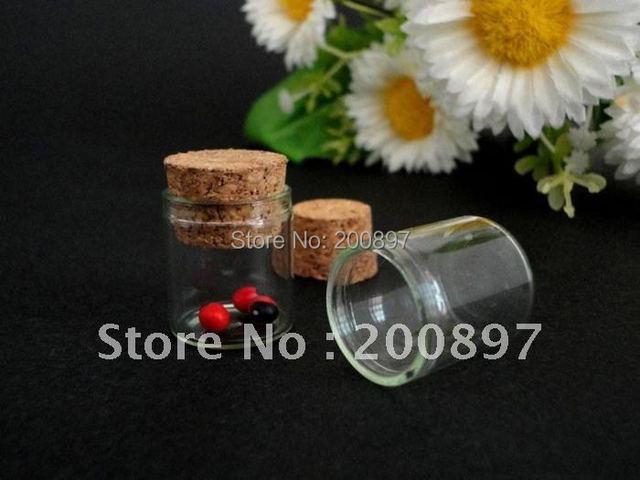 5 ml r hrchen glasflaschen mit korken 22 25mm verkorkt glasflasche 100 teile. Black Bedroom Furniture Sets. Home Design Ideas