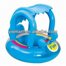 Inflatable <span class=keywords><strong>स्विमिंग</strong></span> <span class=keywords><strong>पूल</strong></span> बच्चे खेलने rainbox के साथ तैरना <span class=keywords><strong>पूल</strong></span> <span class=keywords><strong>कवर</strong></span>