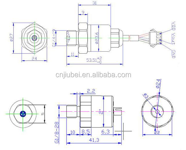 reznor heater parts diagram reznor waste oil burner parts