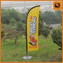 Hot selling cheap flags with CE certificate