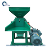China complete line widely grain grinder industrial grain mill