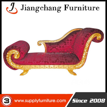 Captivating Romantic Lounge Sex Sofa Chair