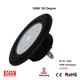 Indoor ufo high bay IP65 100 200 300 watt led high bay light ufo for airplane light fixture