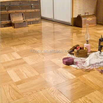 French Parquet Flooring Cheap Oak