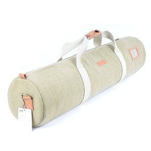 Godspeed Factory Wholesale Padded Portable Canvas Tripod Bag