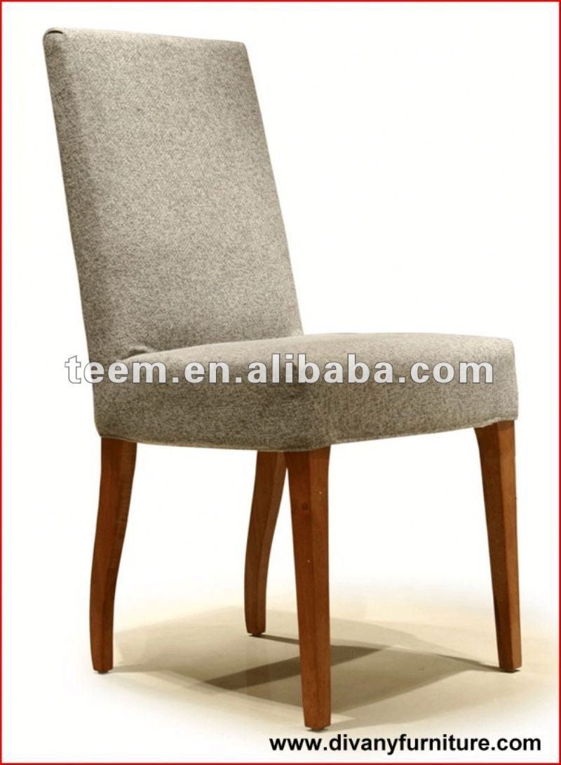 2013 High Quality Dining Chair alu chair C08
