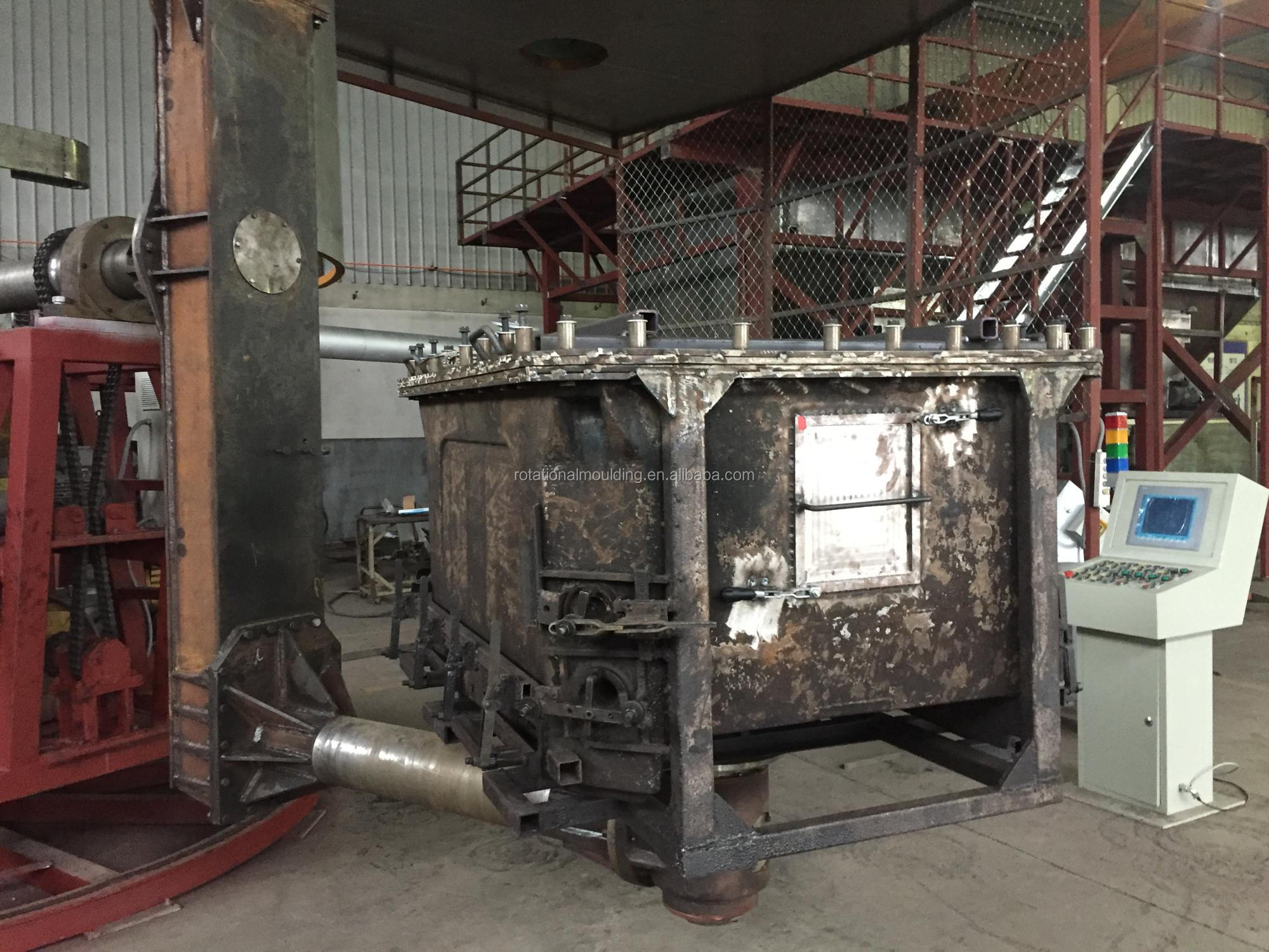 cooler rotomolded mould rotational machine made mould for cooler box