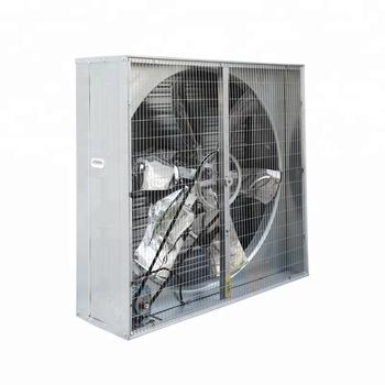 Ventilation Exhaust Fan Industrial For Badminton Court - Buy Ventilation  Exhaust Fan For Badminton Court,Ventilation Exhaust Fan