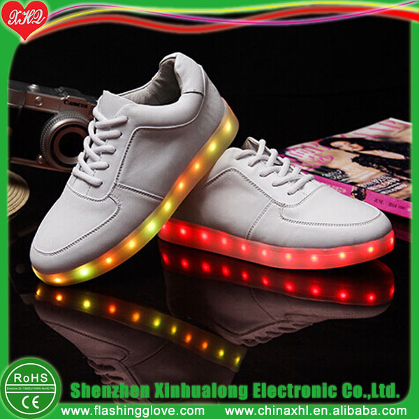 Led Bar Favorite Led Favorite Shoes Favorite Bar Led Flashing Flashing Shoes Flashing Shoes Bar Bar pp7xSRrUq