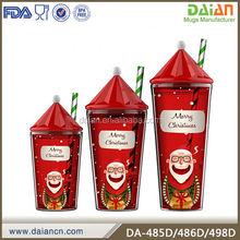 Werbe Weihnachtsgeschenke.Aktion Kfc Geschenk Einkauf Kfc Geschenk Werbeartikel Und Produkte