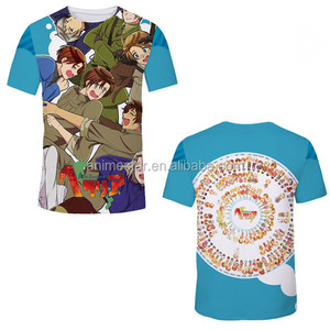 2c4e6174d66 China Fashon Shirts