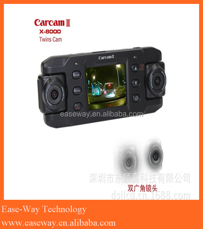 Руководство пользователя видеорегистратора hd car dvr видеорегистратор itracker gs6000 отзывы