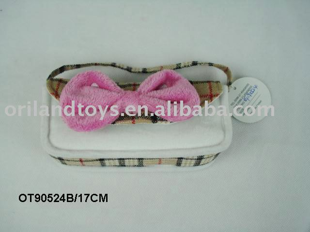 soft glasses bag
