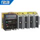 PC Class Auto Transfer Switch M Type Best Price