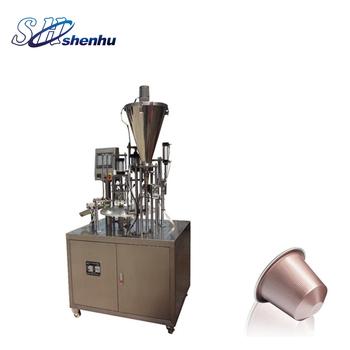 manual capsule filling machine prices