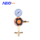 Factory direct sale propane regulator lpg gas cylinder regulator with low price