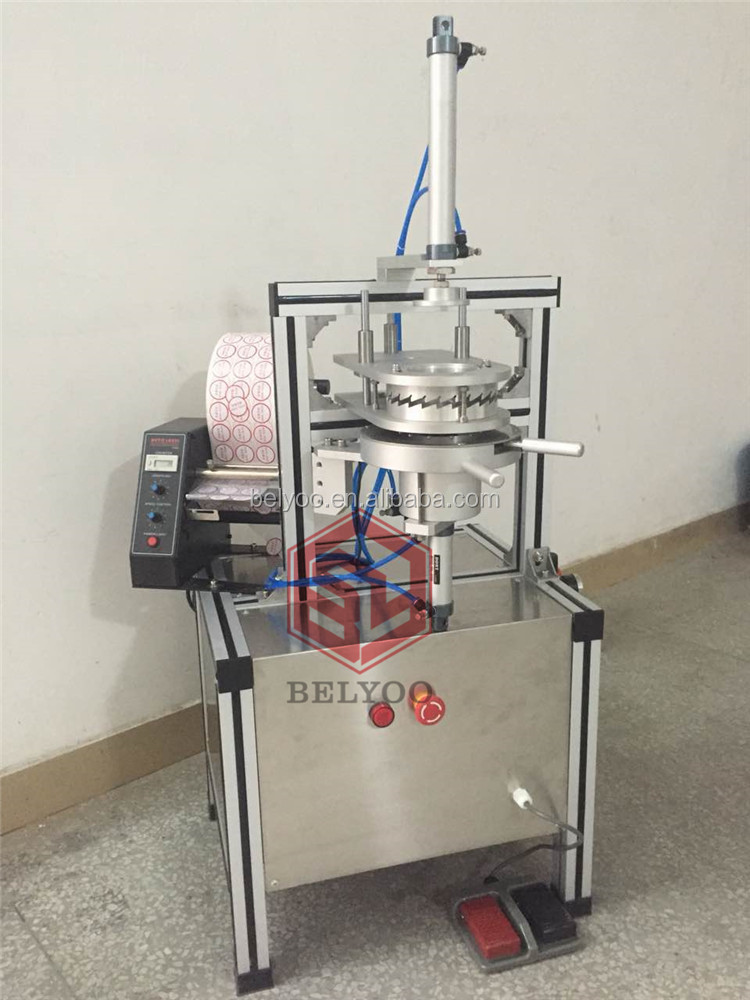 soap packaging machine04.jpg