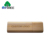 Commercio all'ingrosso di Legno di Massa 4 GB 8 GB USB Flash Pen Drive per la Vendita