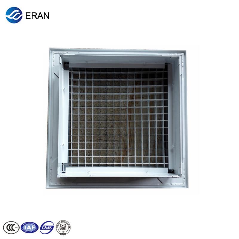 door vents for interior doors heat recovery ventilator  sc 1 st  Alibaba & Door Vents For Interior Doors Heat Recovery Ventilator - Buy Door ...
