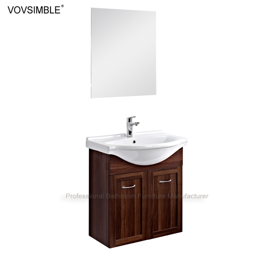 Simble Promoting Hotel Bathroom Vanity Cabinet Buy Hotel