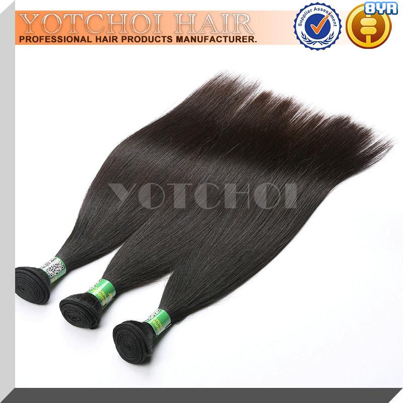 Brazilian Hair Weave Atlanta Brazilian Hair Weave Atlanta Suppliers