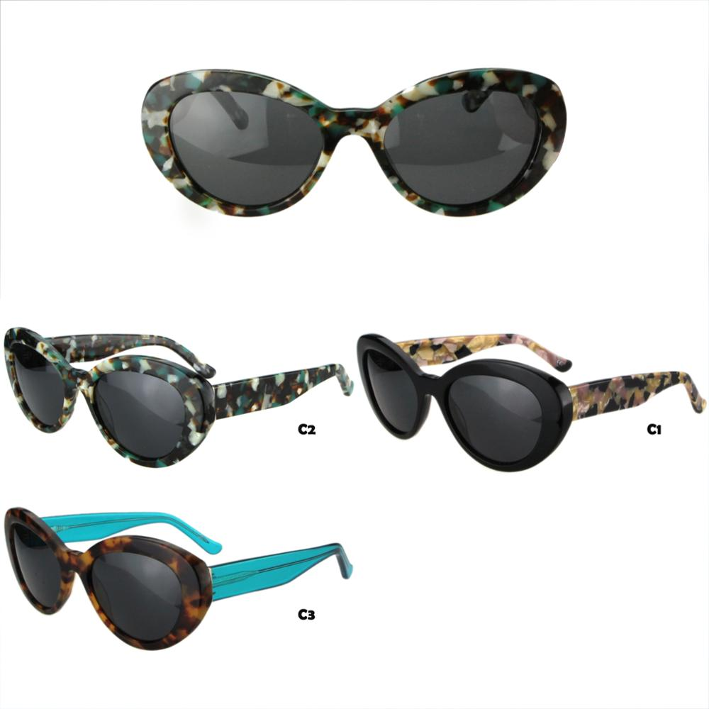 bulk buy from china New stock fashion polarized sunglasses 2017 sun glasses