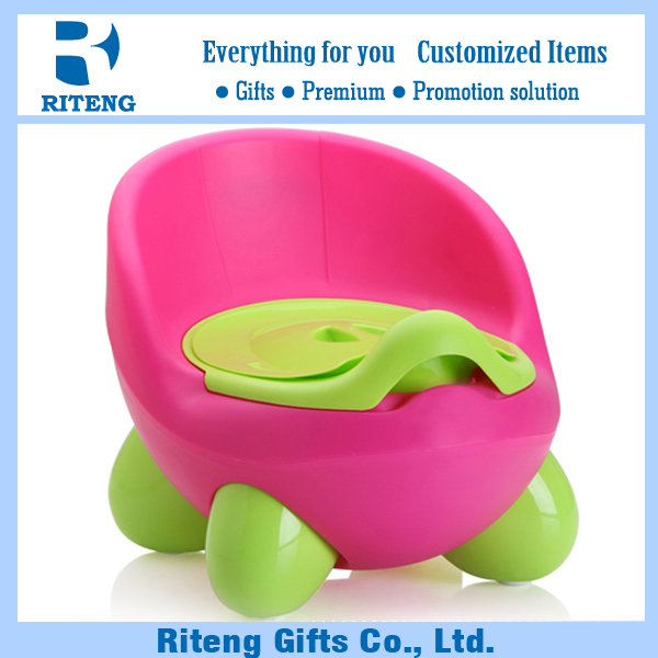 2016 Best Quality Elderly Potty Seat Baby Potty