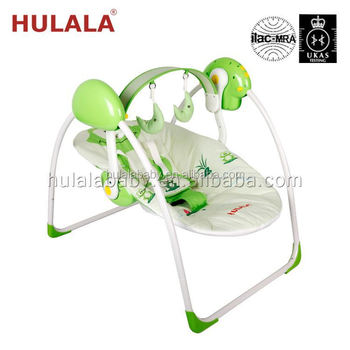 Pleasing Baby Swing Rocking Chair Malaysia Cradle Swings Buy Baby Chair Malaysia Baby Swing Chair Cradle Swings Baby Swing Cradle Rocking Chair Product On Onthecornerstone Fun Painted Chair Ideas Images Onthecornerstoneorg
