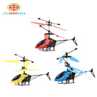 17.5cm infrared helicopter toys flying hand sensor copter for sale