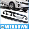 OEM Factory Style Car Side Bar For Landrover Range,Rover Sports