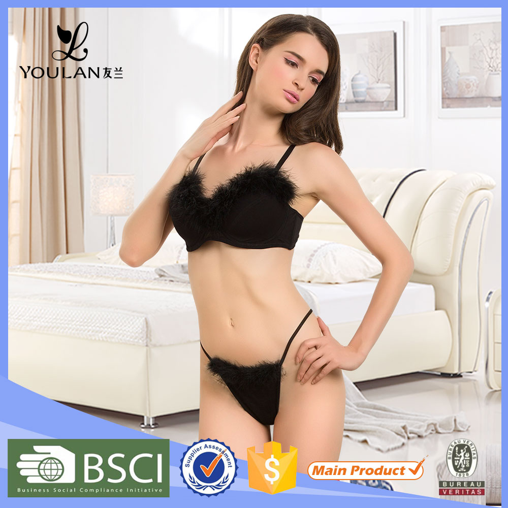 underwear closure, underwear closure suppliers and manufacturers at