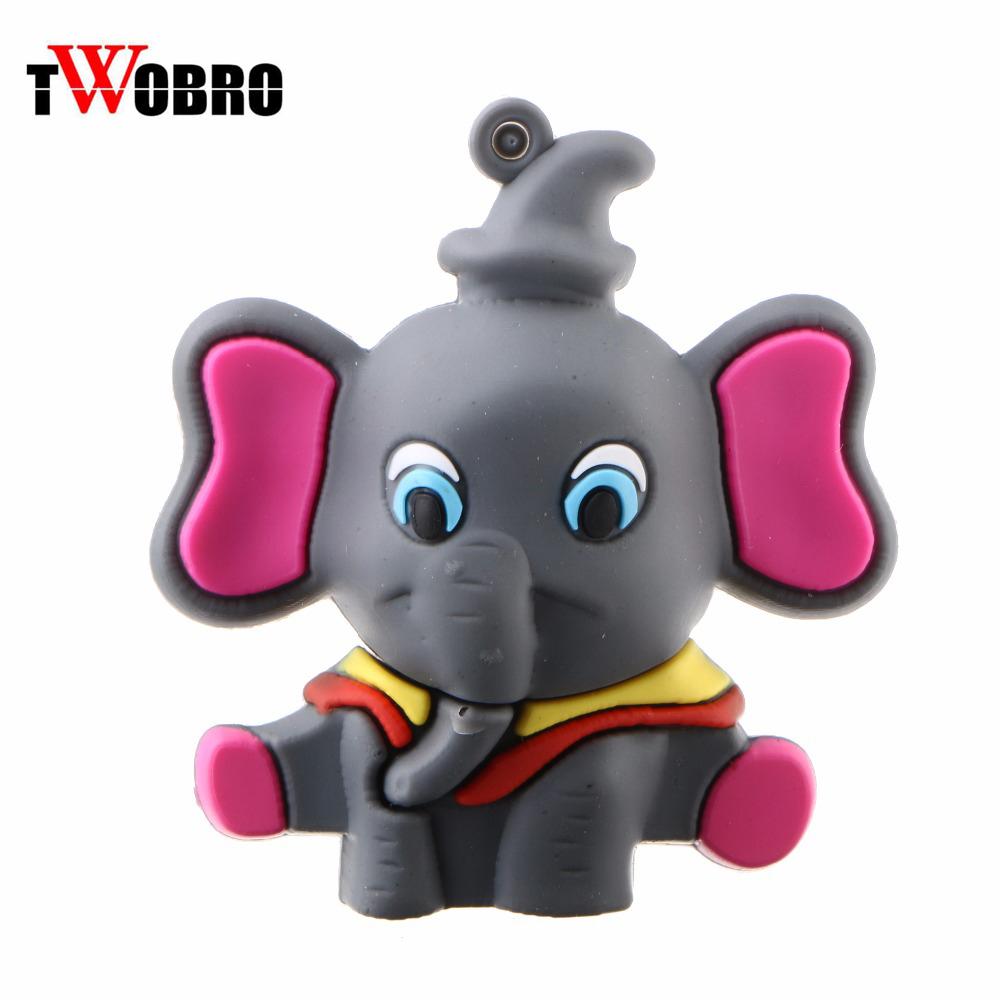 drive elephant werbeaktion shop f r werbeaktion drive elephant bei. Black Bedroom Furniture Sets. Home Design Ideas