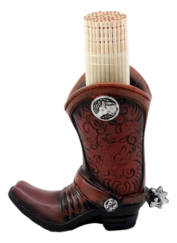 66f72d03a2a Cheap Cowboy Boot Wellies, find Cowboy Boot Wellies deals on line at ...
