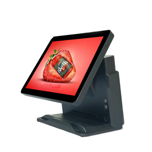 Pos Machine Price Point Of Sale Systems For Small Business 15 Capacitive Screen Touch Pos Device POS1618P