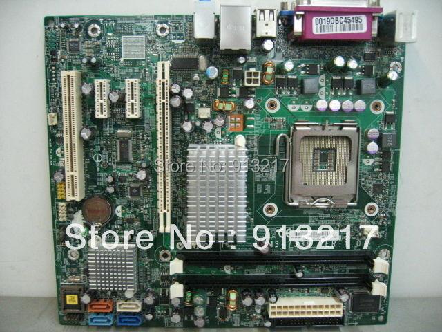 GRATUIT TÉLÉCHARGER COMPAQ DRIVER HP DX2300 MICROTOWER