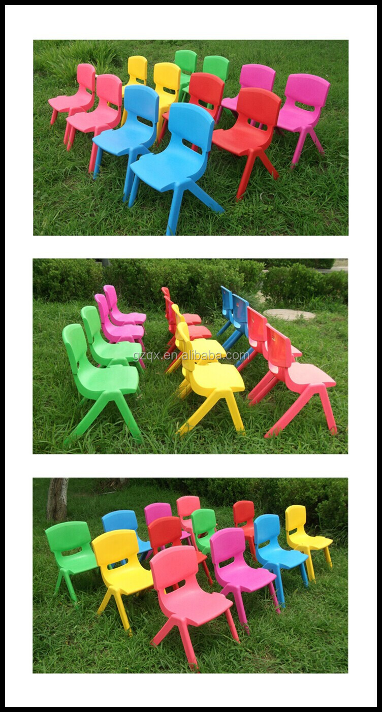 Best toddler table and chairs - Ce Standards Kindergarten Or Nursery Chairs For Kids Best Toddler Table And Chairs Toddler