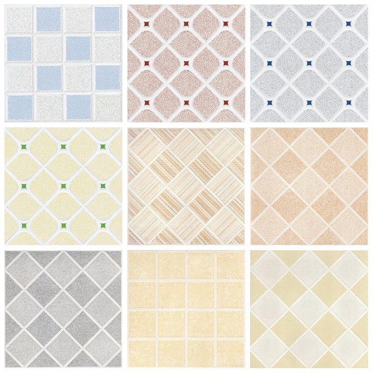 Lowe S Discontinued Flooring : New design discontinued ceramic floor tile lowes