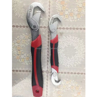 hotsale snap n grip universal wrench or spanner